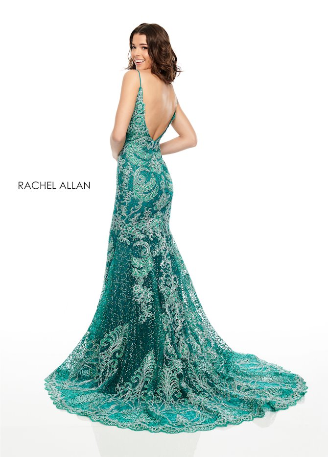 Rachel Allan 7048
