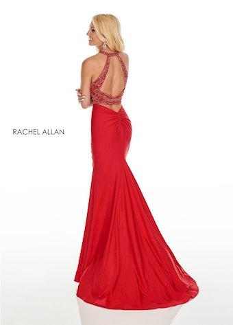 Rachel Allan Style #7053