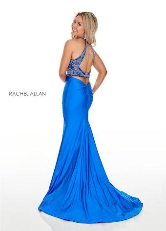 Rachel Allan 7053