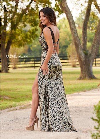 Rachel Allan 7080