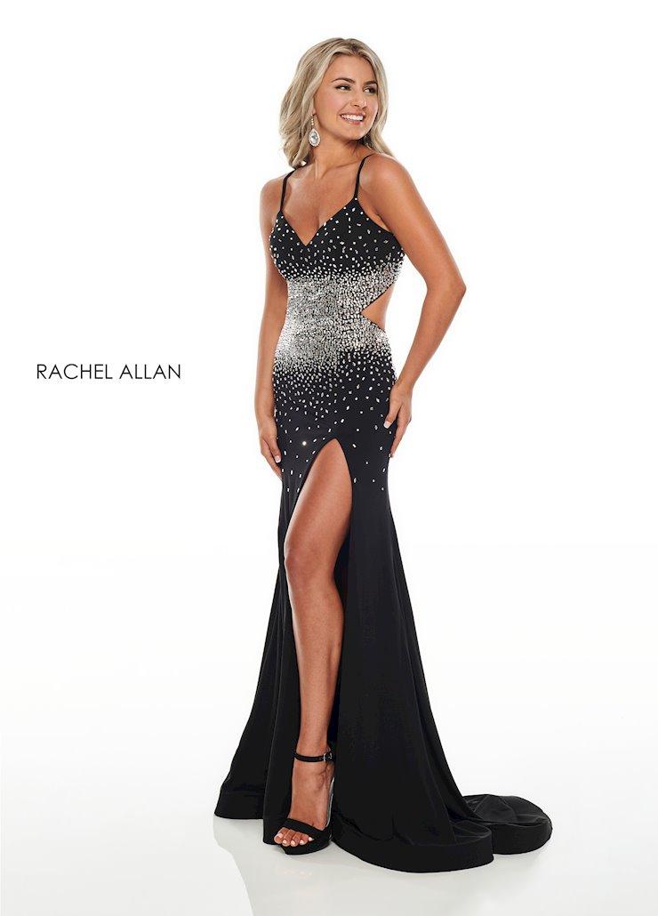 Rachel Allan 7081 Image