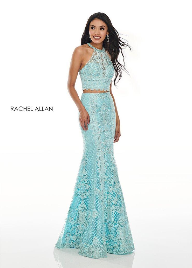 Rachel Allan Style #7088 Image
