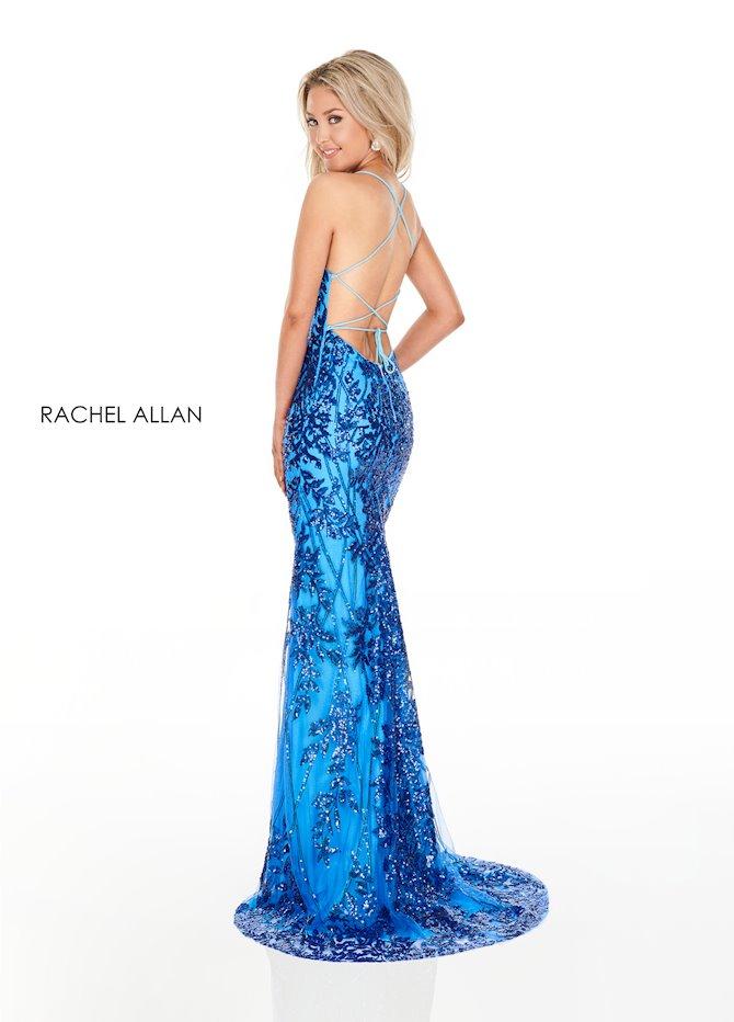 Rachel Allan 7093