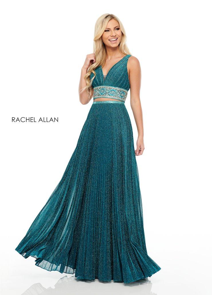 Rachel Allan 7099