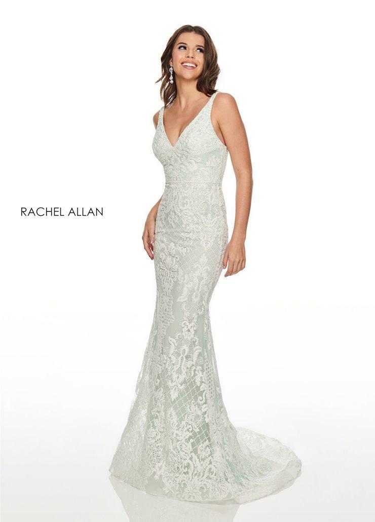 Rachel Allan 7105
