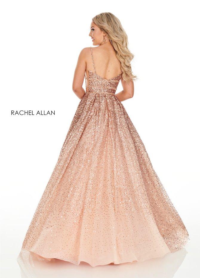 Rachel Allan 7107