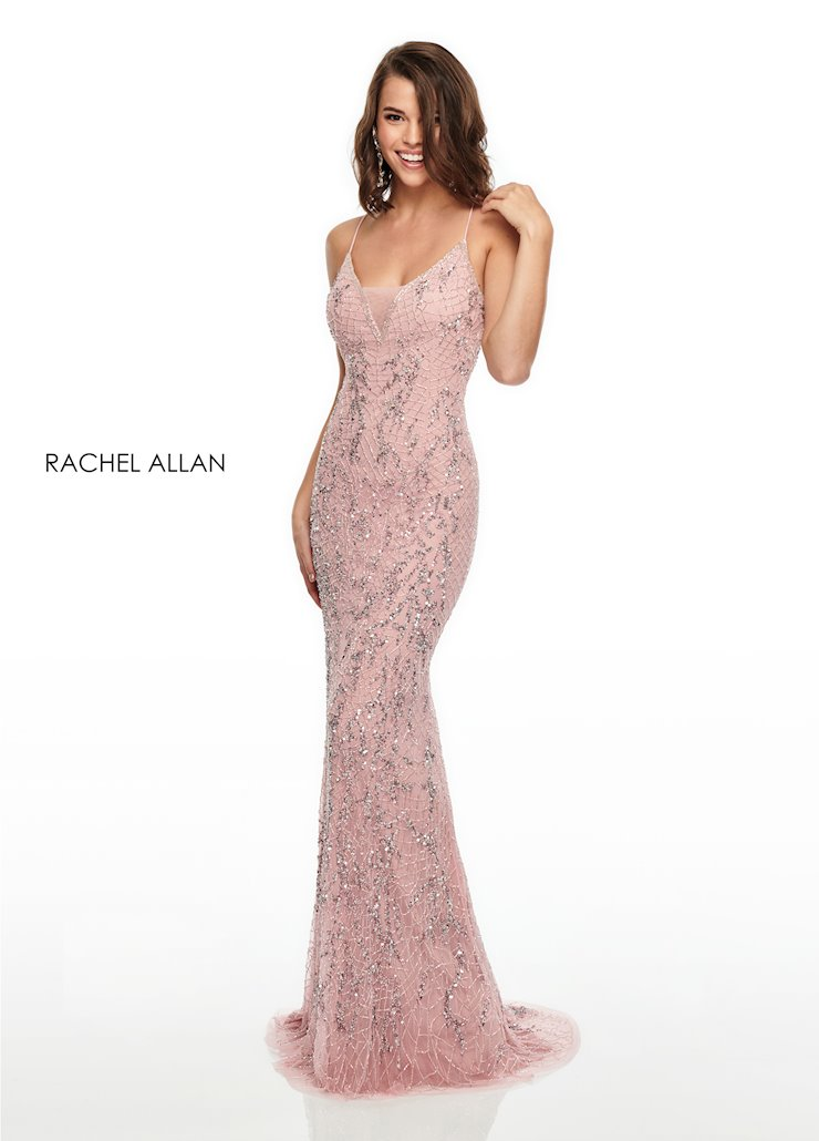 Rachel Allan 7108