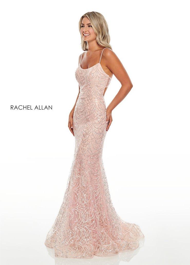 Rachel Allan 7112