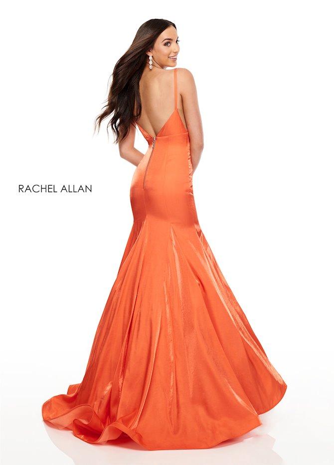 Rachel Allan Style 7114