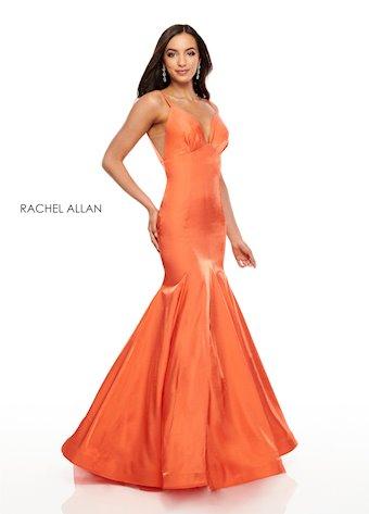 Rachel Allan 7114