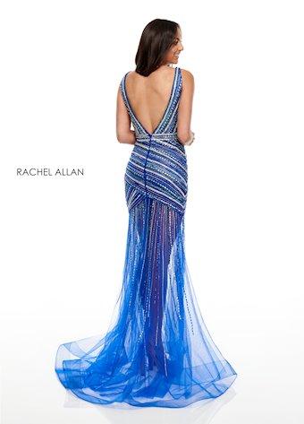 Rachel Allan 7115