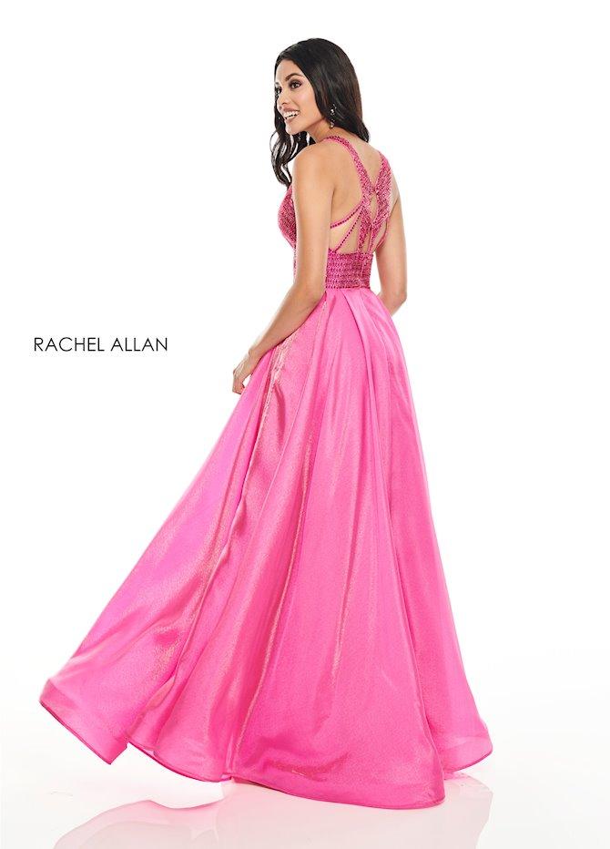 Rachel Allan 7116