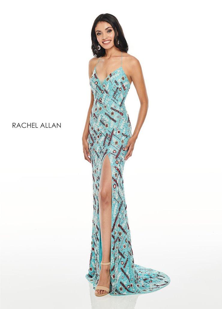 Rachel Allan 7117