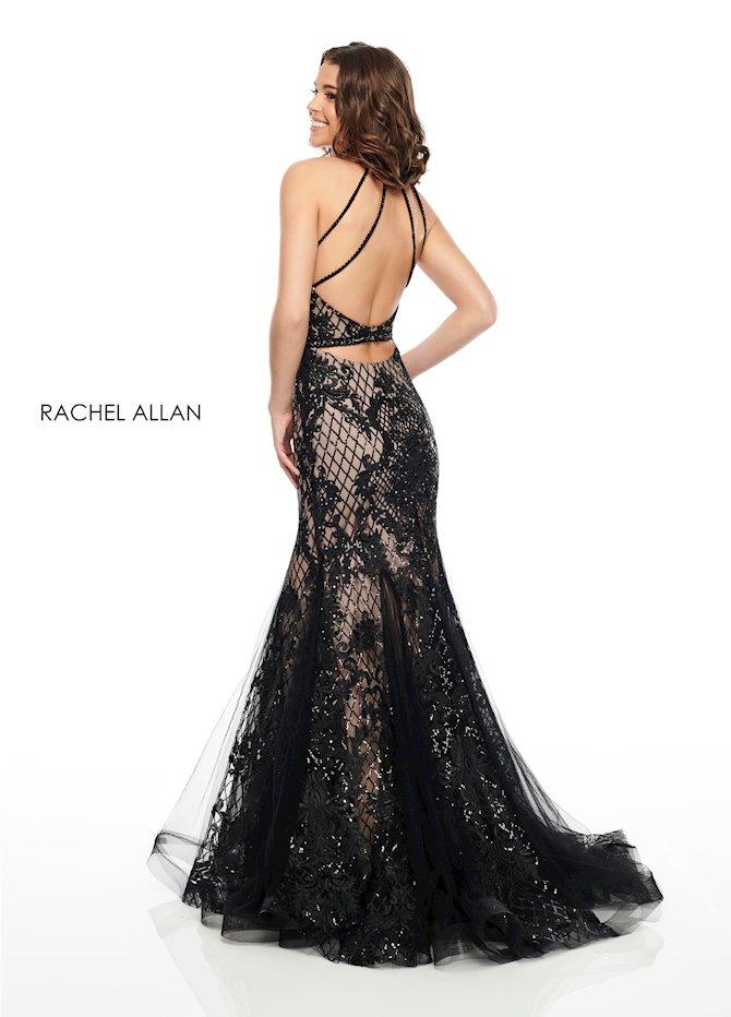 Rachel Allan 7123