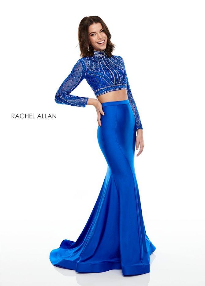 Rachel Allan 7128