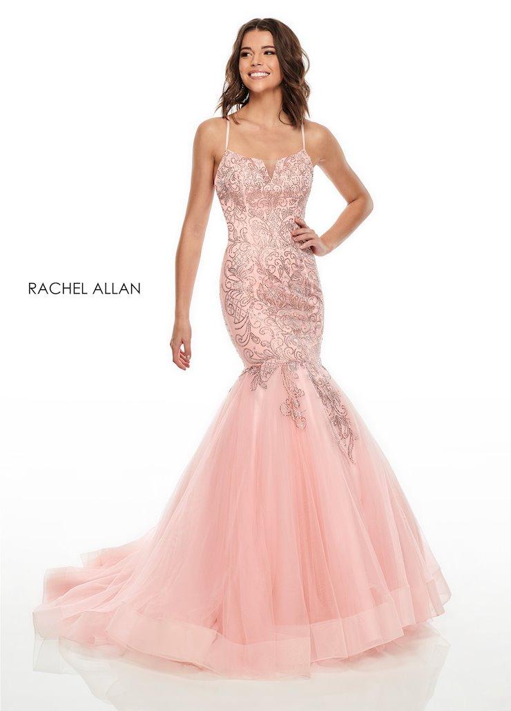 Rachel Allan 7132