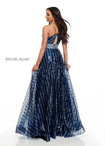 Rachel Allan 7133