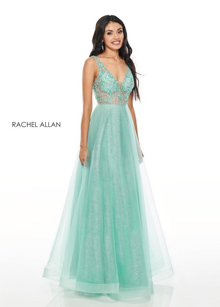 Rachel Allan 7136