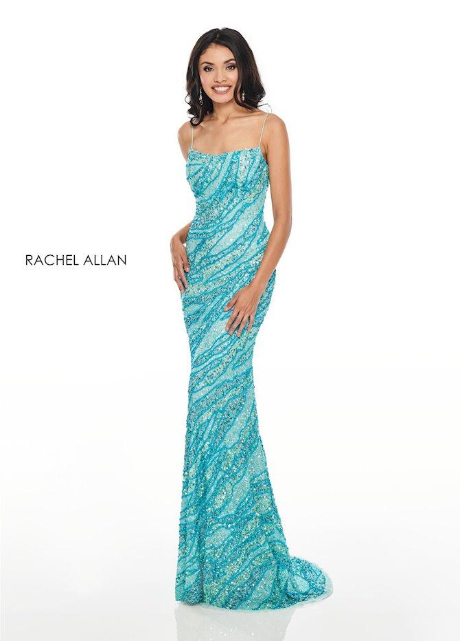 Rachel Allan 7141
