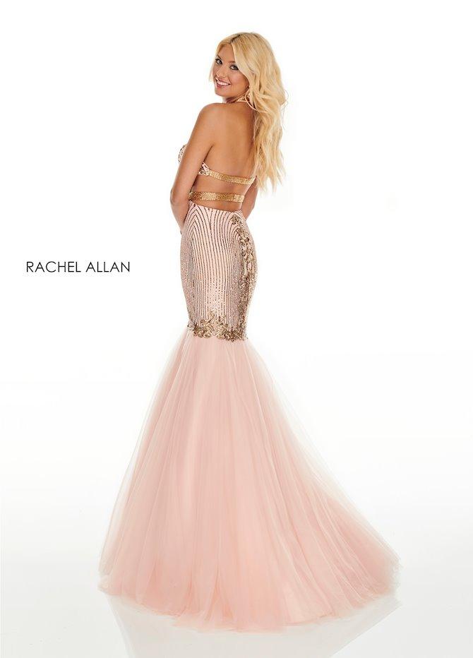 Rachel Allan 7142