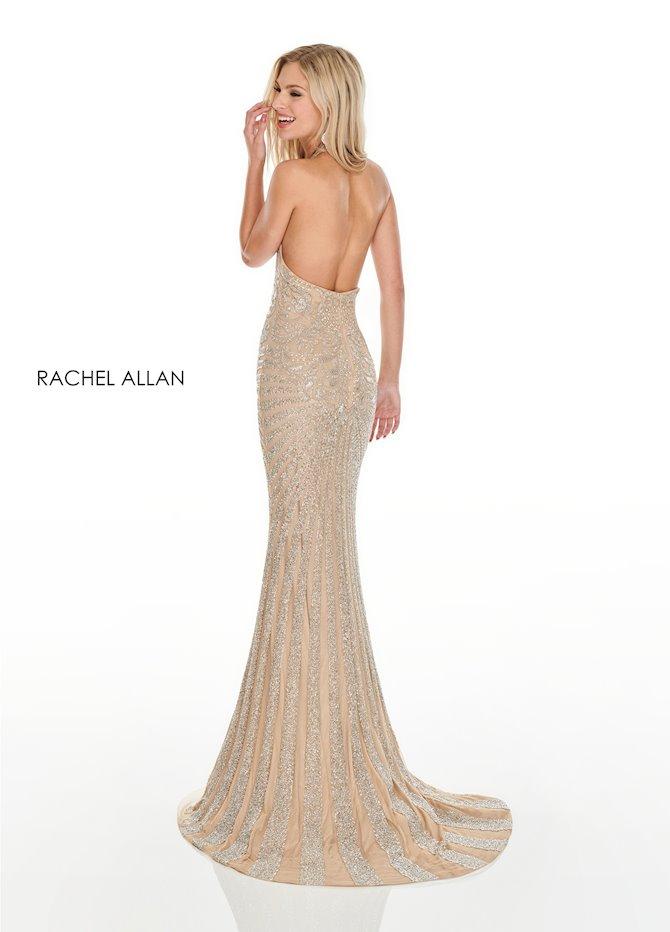 Rachel Allan Style 7149