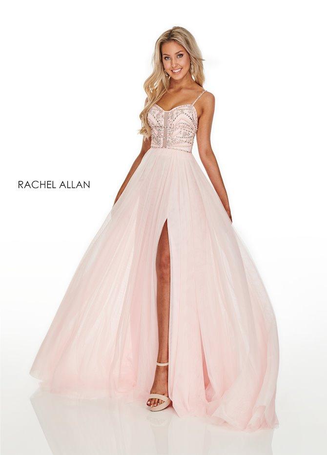 Rachel Allan 7152
