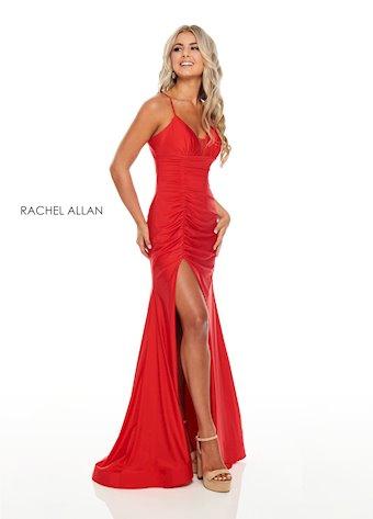 Rachel Allan 7153
