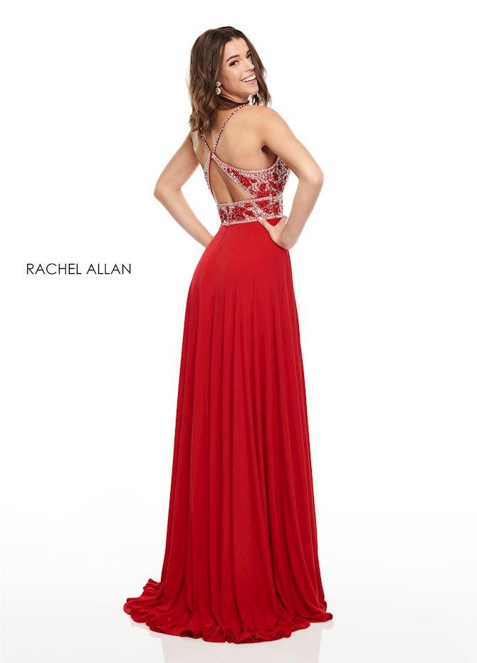Rachel Allan 7157