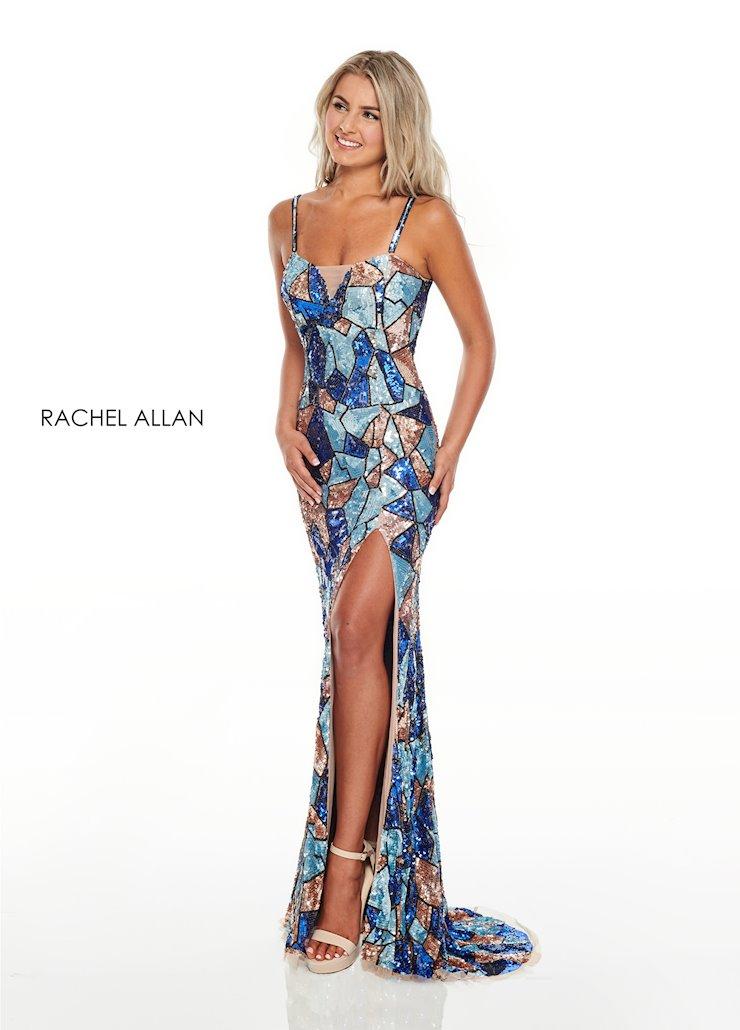 Rachel Allan 7166