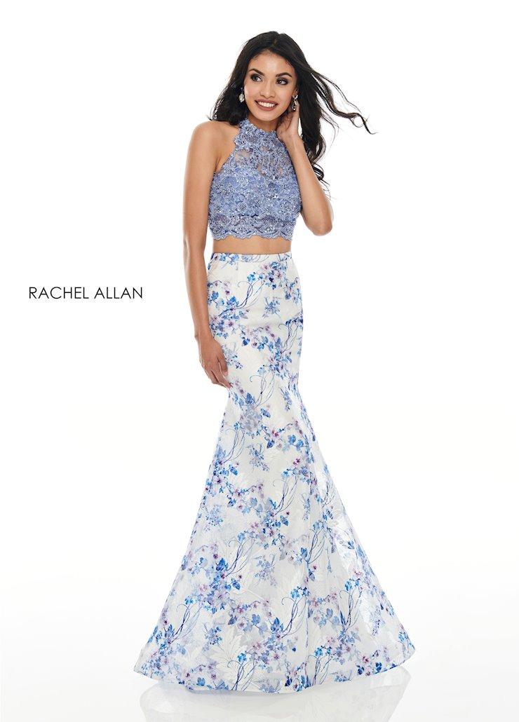 Rachel Allan 7170 Image