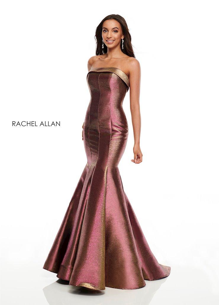 Rachel Allan 7176 Image