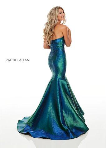 Rachel Allan 7176