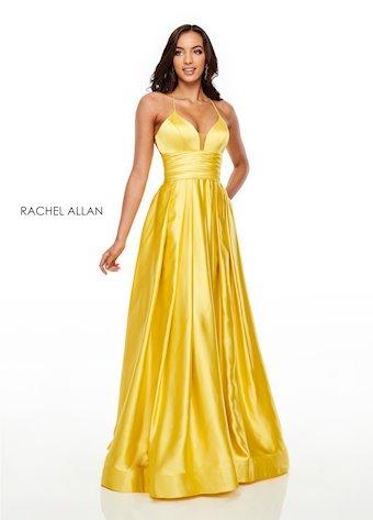 Rachel Allan 7178