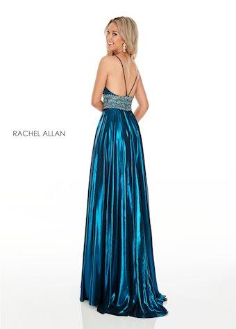 Rachel Allan Style #7182