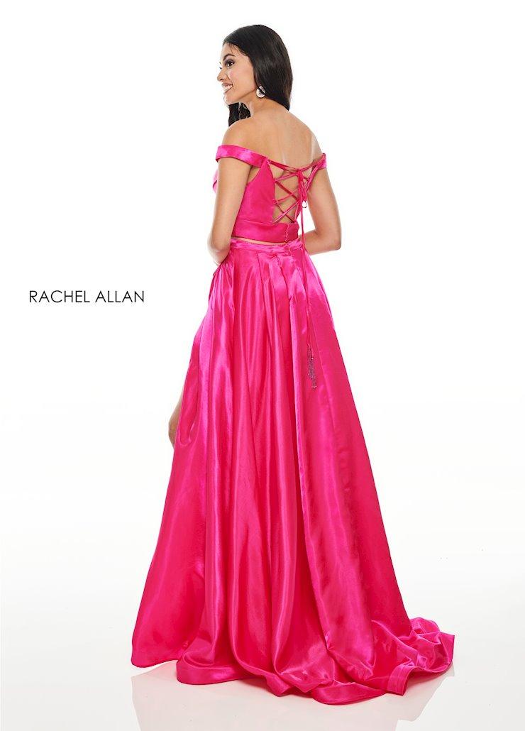 Rachel Allan 7185 Image
