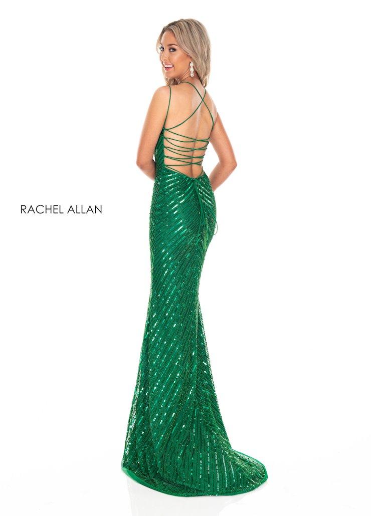 Rachel Allan 7188 Image