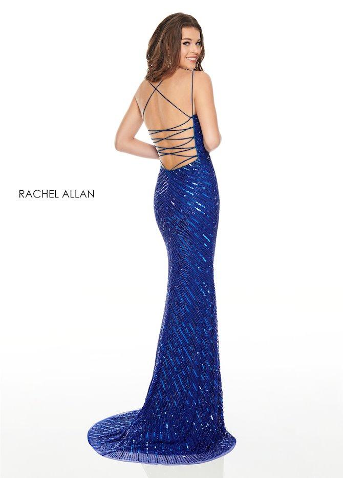 Rachel Allan 7188