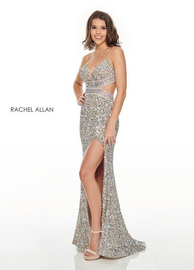 Rachel Allan 7191