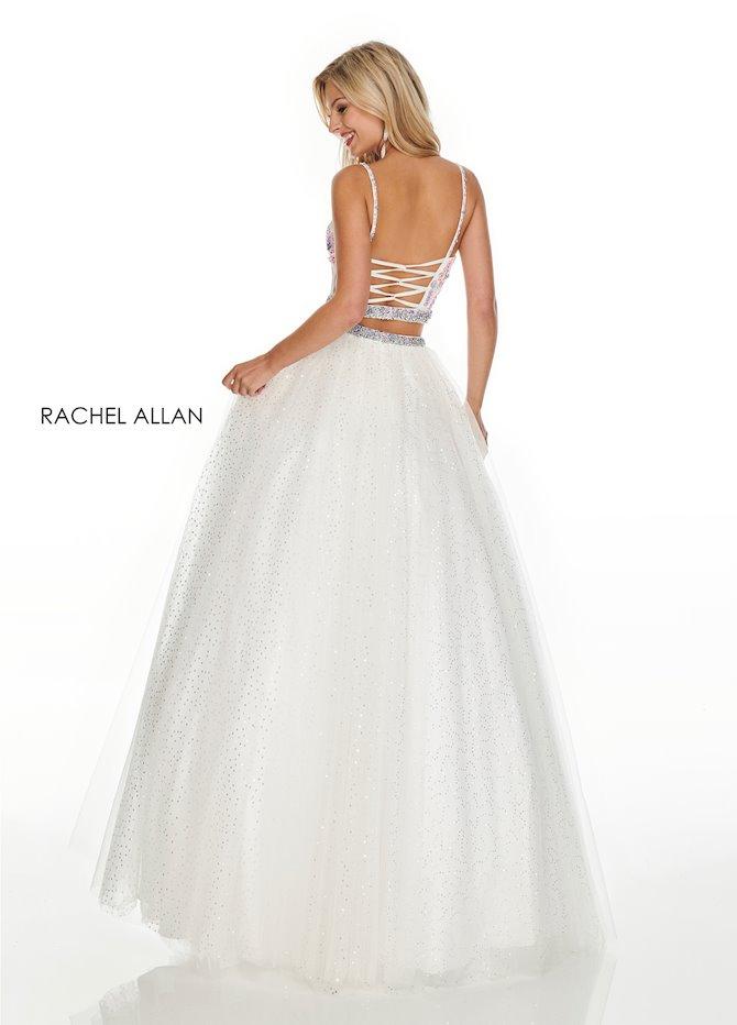 Rachel Allan 7193