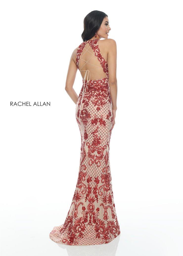 Rachel Allan 7194 Image
