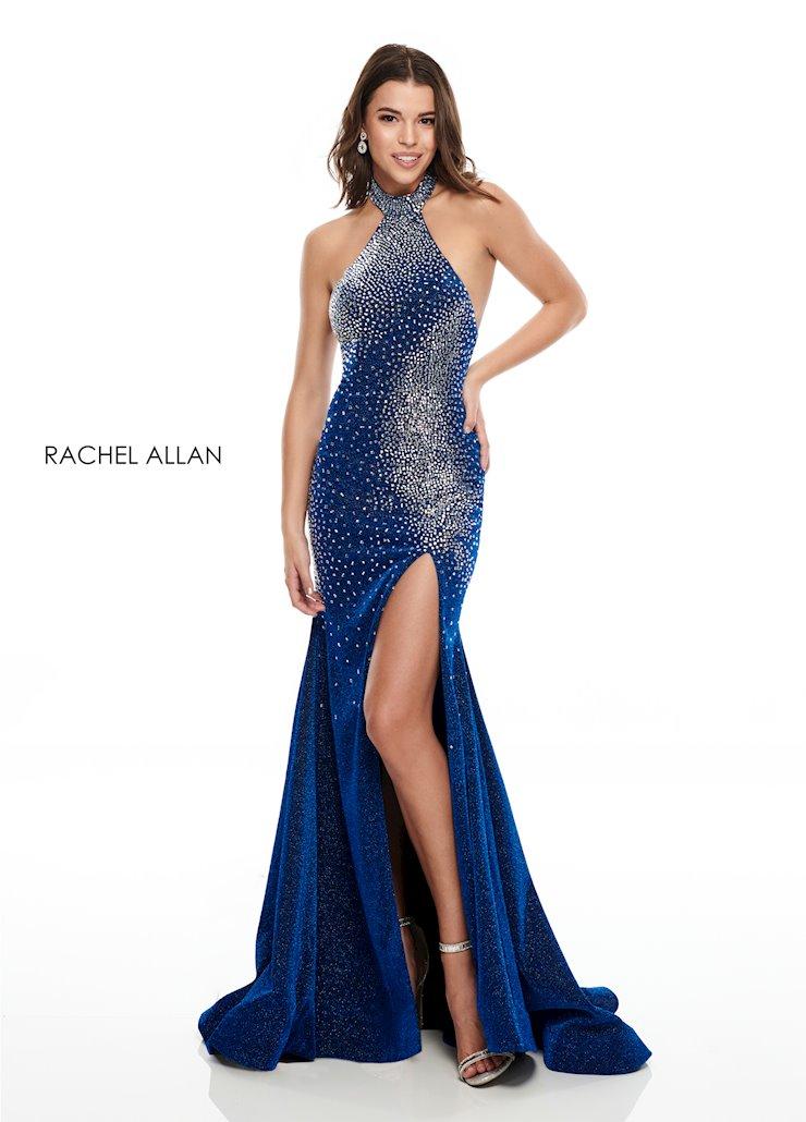 Rachel Allan 7197 Image