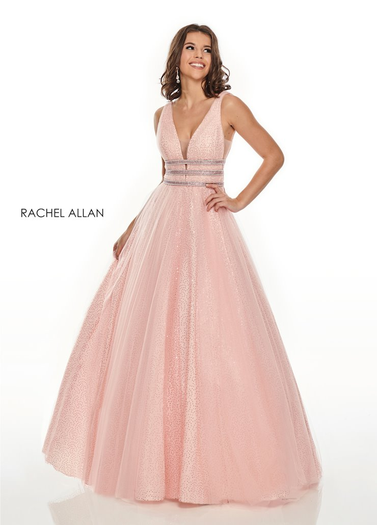 Rachel Allan 7201 Image