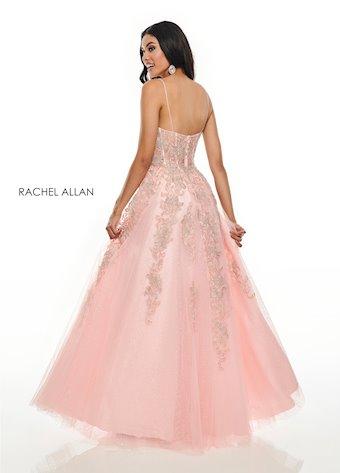 Rachel Allan 7207