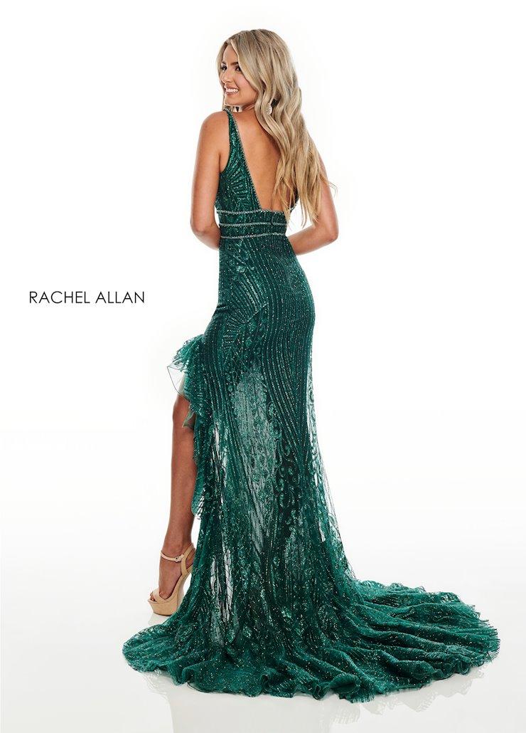 Rachel Allan 7208 Image