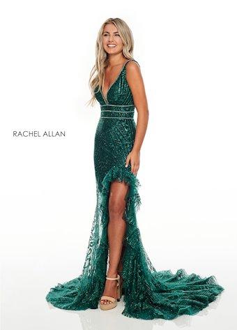 Rachel Allan 7208