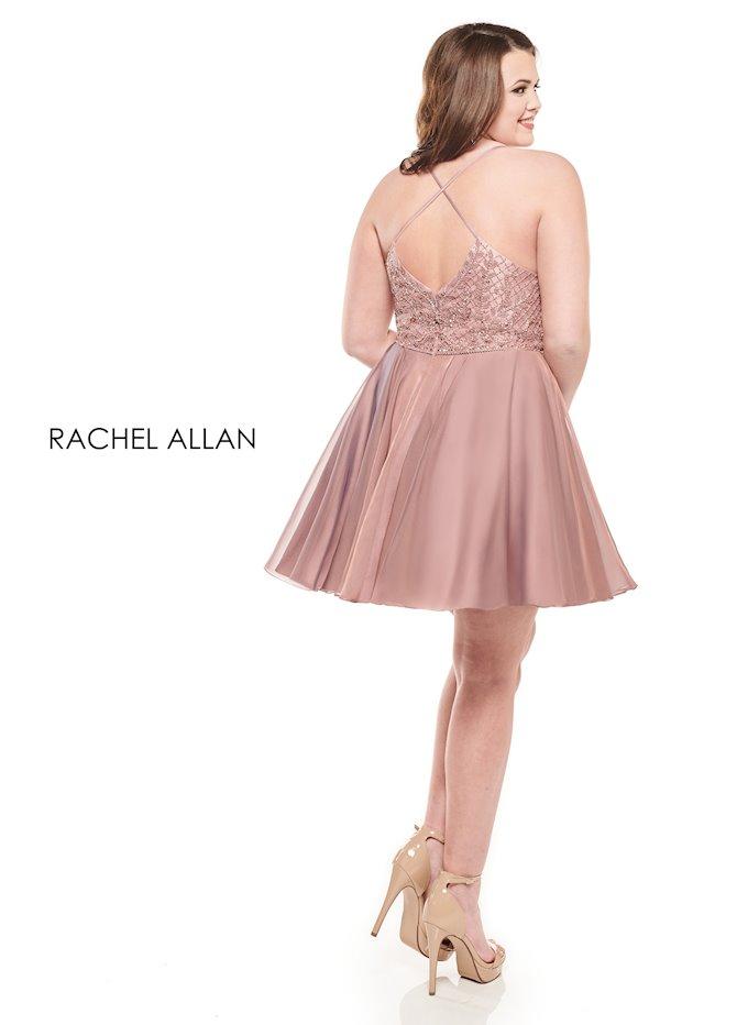 Rachel Allan Style #4829
