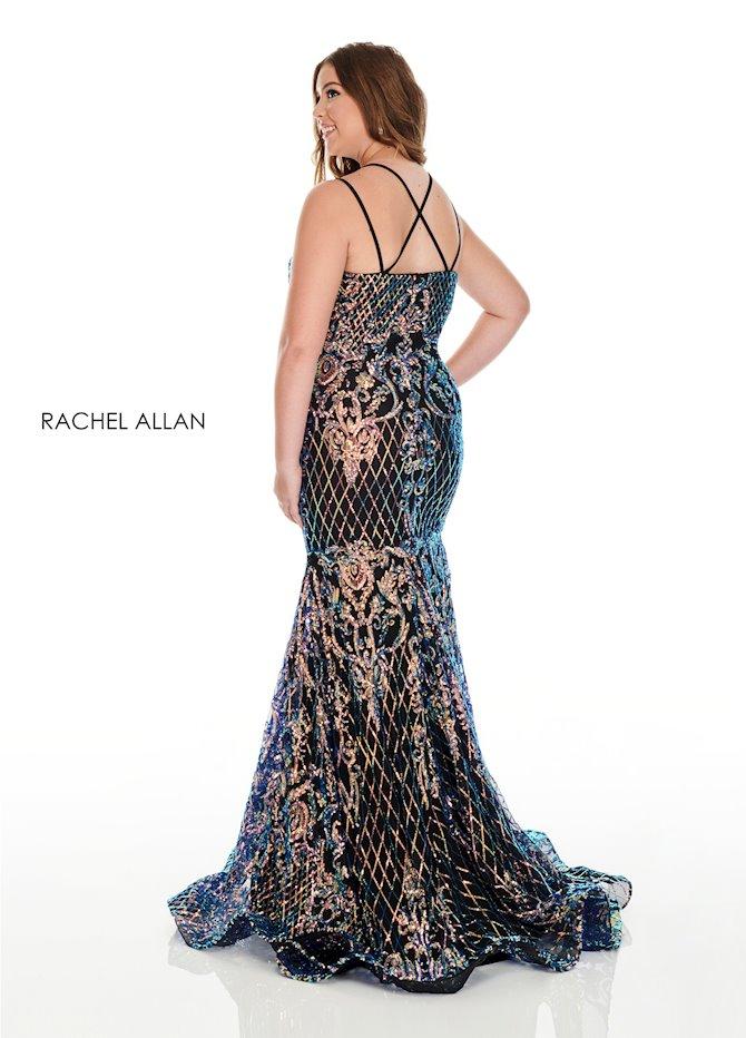 Rachel Allan 7216