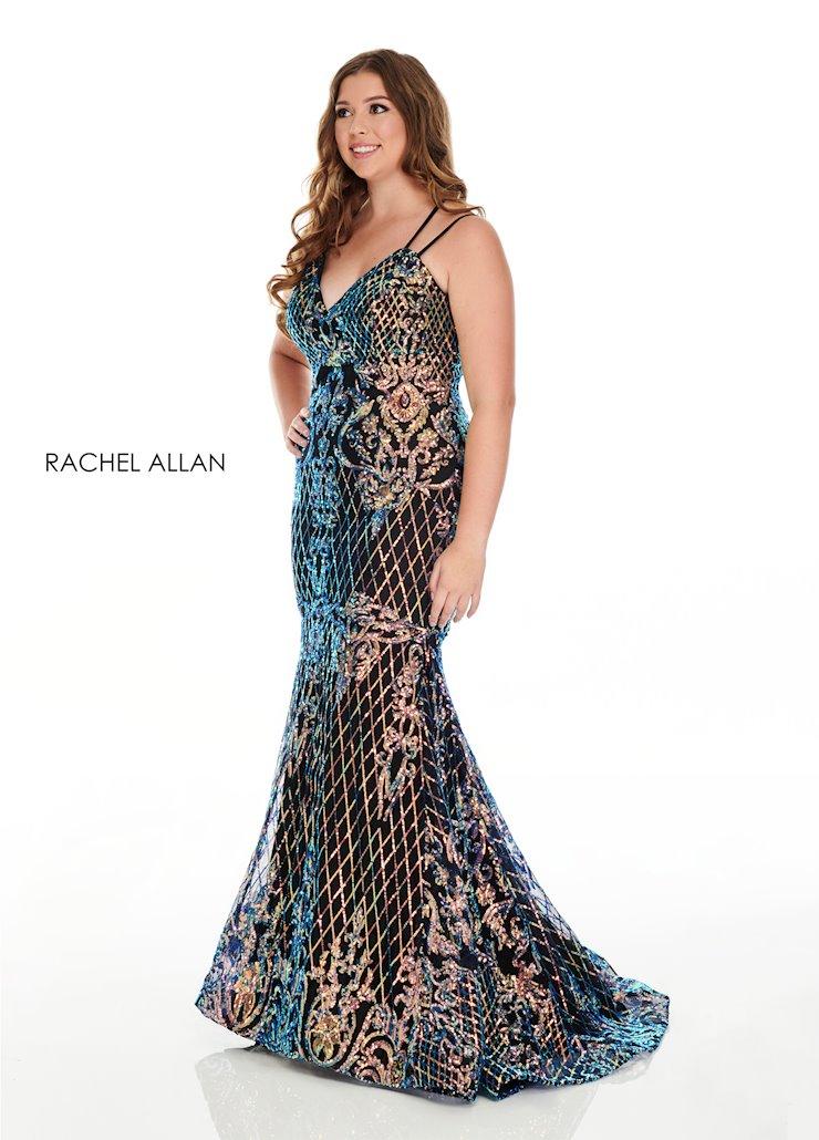 Rachel Allan 7216 Image