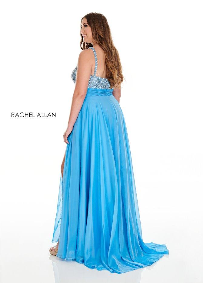Rachel Allan 7220