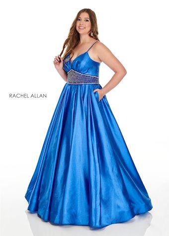 Rachel Allan 7223